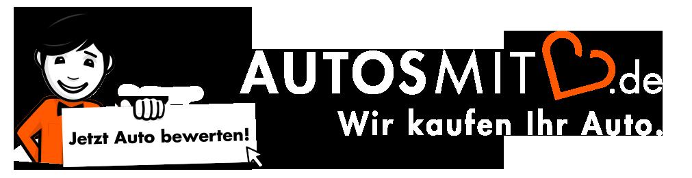Autosmitherz Footer Logo Autoankauf Autoverkauf