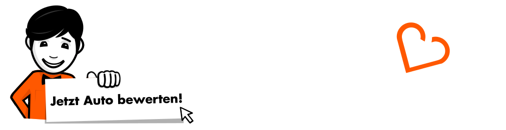 Autosmitherz Logo Autoankauf Autoverkauf