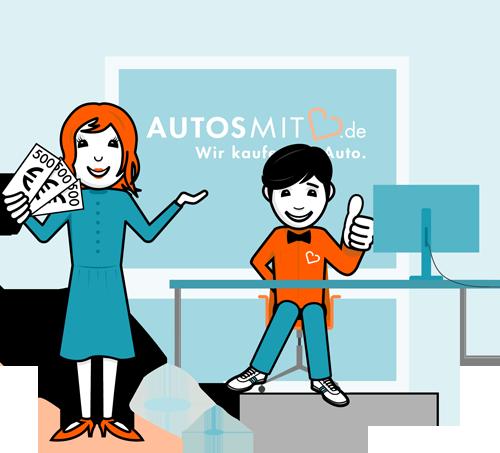 Autosmitherz Autoankauf Autoverkauf