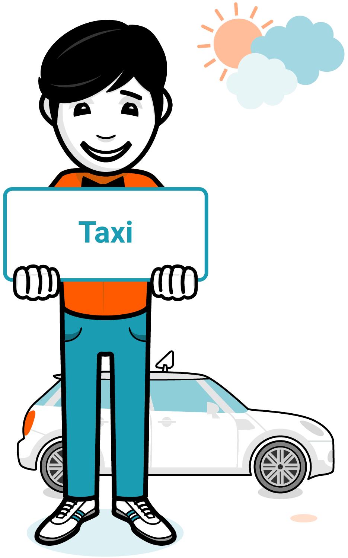 Autosmitherz Autoankauf Autoverkauf Taxi
