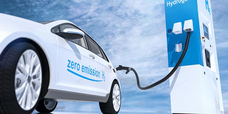 BMW Kleinfahrzeugserie für 2022 geplant